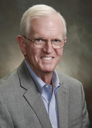Jeffrey Cox, Sr.