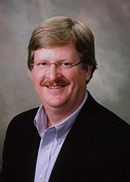 Jack Hollis