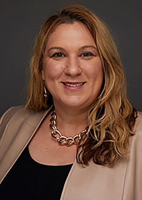 Renee Pobjecky
