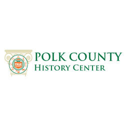 Impact Polk 2017: County Government Discovery Day