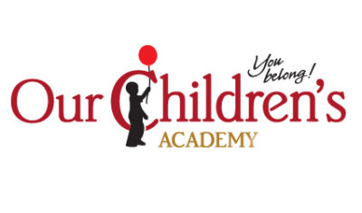 Impact Polk 2017: Our Children's Academy's Therapeutic Program