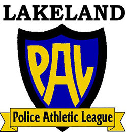 Impact Polk 2017: Lakeland Police Athletic League's Youth Teen Summer Program