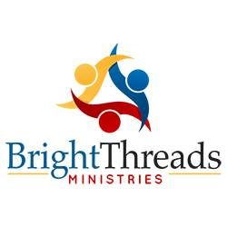 Impact Polk 2017: Bright Threads Ministries' Volunteer Training Videos
