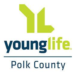 Young Life Polk County logo