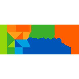 Career Source Polk logo