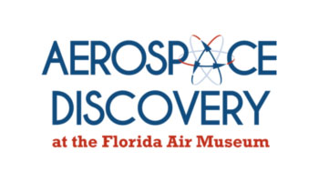 Aerospace Center for Excellence logo