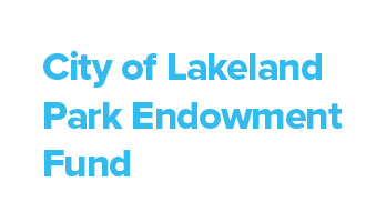 City of Lakeland Park Endowment Fund