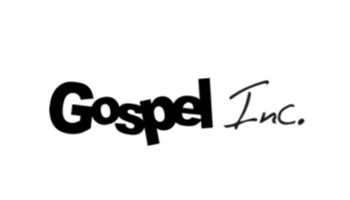 Gospel Inc logo