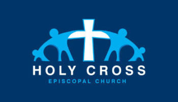 Holy Cross Episcopal Church logo