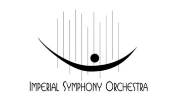Imperial Symphony Orchestra logo