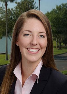 Katherine Sultenfuss Schichtel