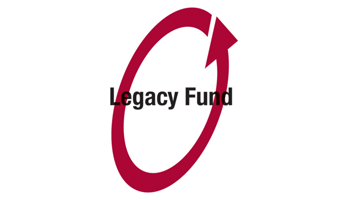 Leadership Lakeland Alumni Legacy Fund