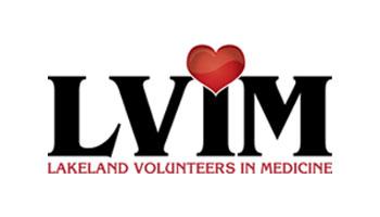 LVIM Logo
