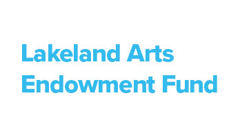 Lakeland Arts Endowment Fund