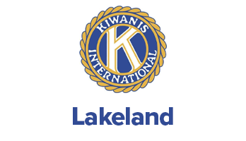 Lakeland Kiwanis Club Fund