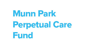 Munn Park Perpetual Care Fund