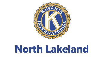 Kiwanis Club of North Lakeland Fund
