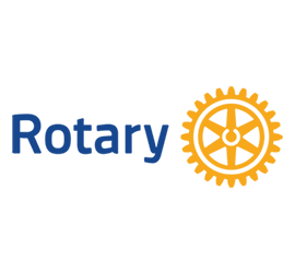 Lakeland South Rotary Club Pass-Through Fund
