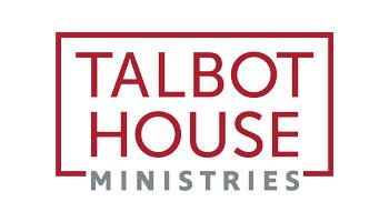 Talbot House logo