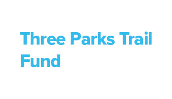 Three Parks Trail Fund