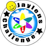 Jaylen's Challenge logo