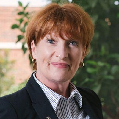 Lori Martini