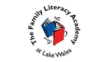 The Family Literacy Academy at Lake Wales logo