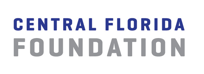 Central Florida Foundation logo