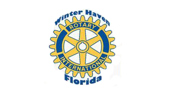 Winter Haven Rotary Scholarship Foundation Fund