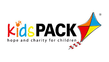 kidspack logo