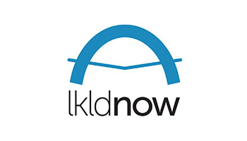 LkldNow logo