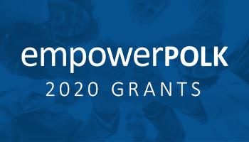 Empower Polk banner image