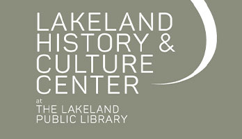 Lakeland History and Culture Center image