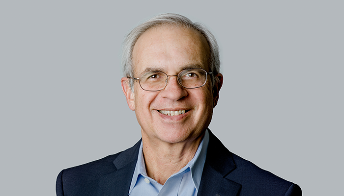 John Attaway, President/CEO